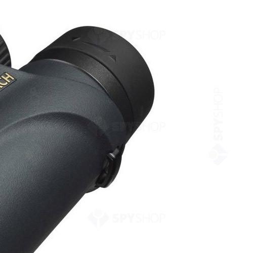 Binoclu Nikon Monarch 8X42 DCF WP BAA612AF