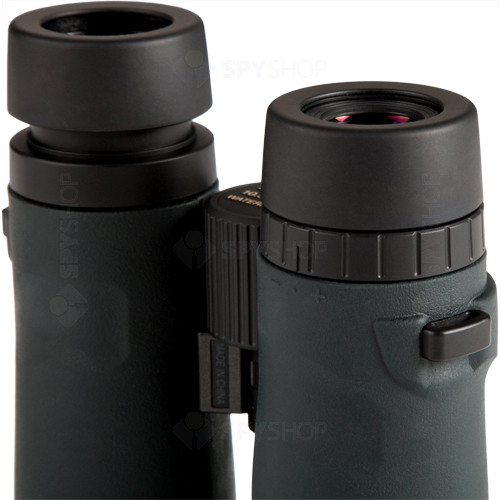Binoclu Nikon Monarch X 10.5x45 BAA742AA