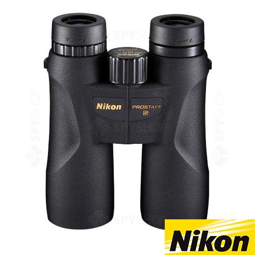 Binoclu Nikon Pro Staff 5 10x42