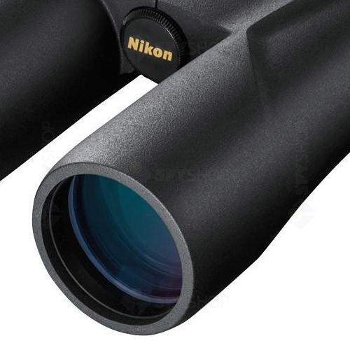 Binoclu Nikon ProStaff 7 8x42 BAA790YA