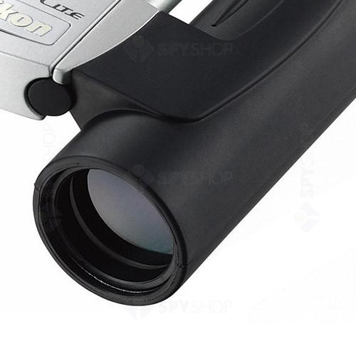 Binoclu Nikon Sport lite 10x25 dcf BAA683AA