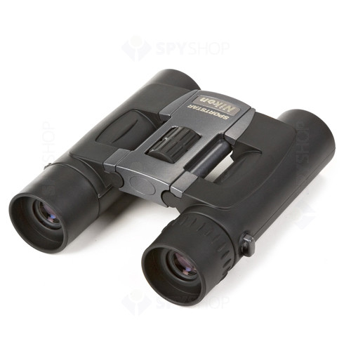 Binoclu Nikon Sport lite 8x25 dcf BAA680AA