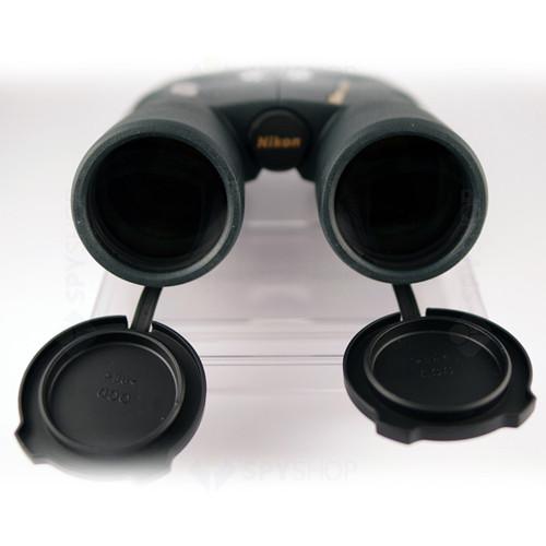Binoclu Nikon Sporter EX 10x50 BAA725AA