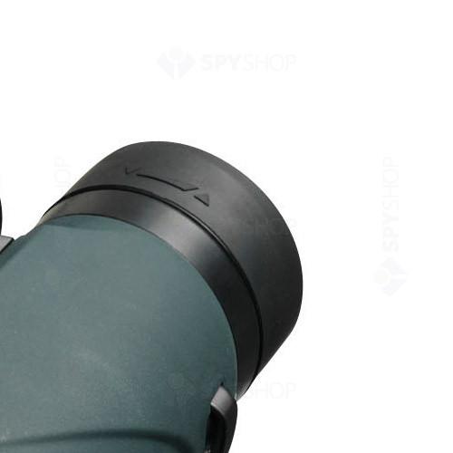 Binoclu Nikon Sporter EX 12x50 BAA729AA