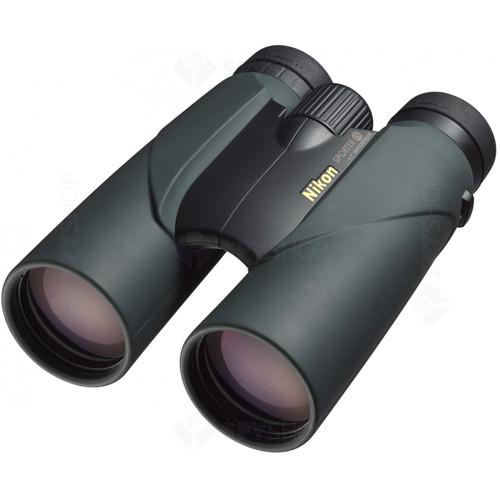 Binoclu Nikon Sporter EX 8x42 BAA724AA