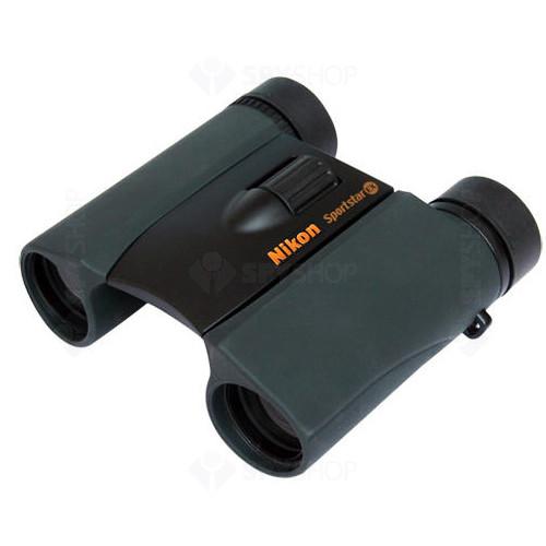 Binoclu Nikon Sportstar EX 10x25 DCF BAA711AA