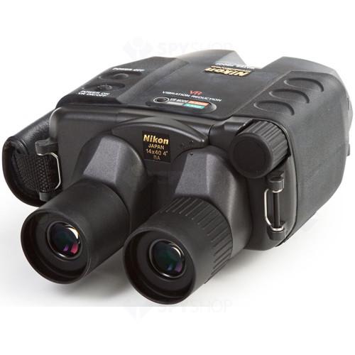 Binoclu Nikon Stabileyes 14x40 BAA620EA