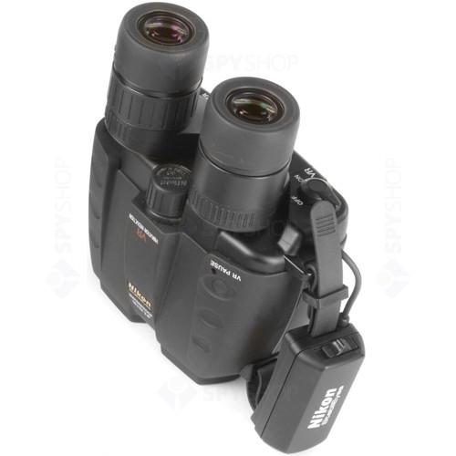 Binoclu Nikon Stabileyes 16x32 BAA623EA