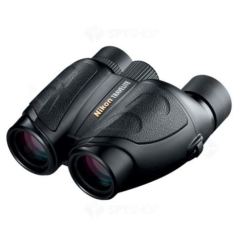 Binoclu Nikon Travelite 10x25 CF BAA385EA