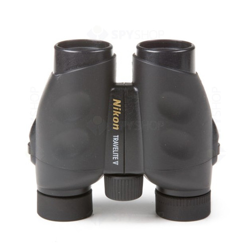 Binoclu Nikon Travelite V 12x25 CF BAA386EA