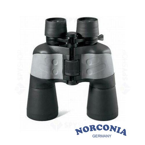 Binoclu Norconia CT Ruby Design 10x50