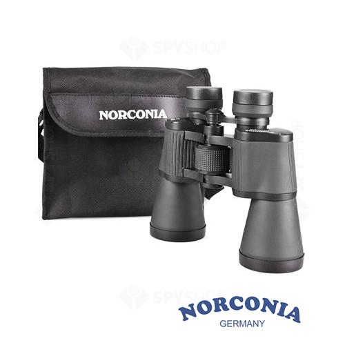 Binoclu Norconia Sport 8x40