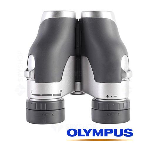 Binoclu Olympus 8-16x25 Zoom PCI 017146