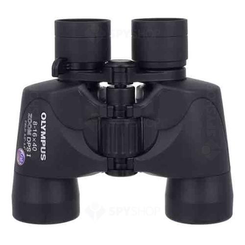 Binoclu Olympus 8-16x40 Zoom DPS-I N1240582