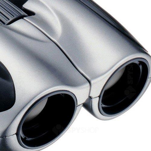 Binoclu Olympus 8x21 DPC I argintiu 017214