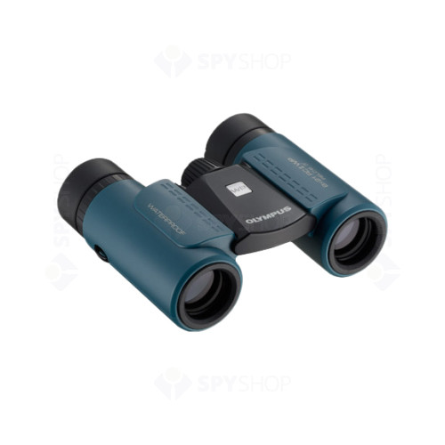 Binoclu Olympus 8x21 RC II WP Albastru V501013UE000
