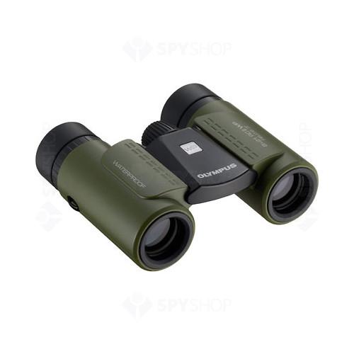 Binoclu Olympus 8x21 RC II WP Verde V501013EE000