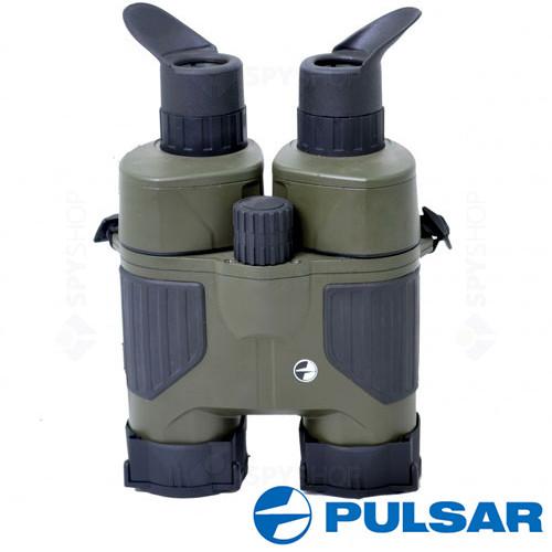 Binoclu Pulsar Expert VMR 8x40 72085
