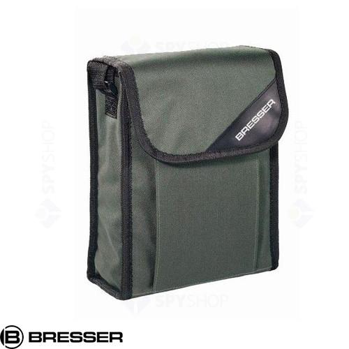 Binoclu Bresser Special Hunt Porro 8x56