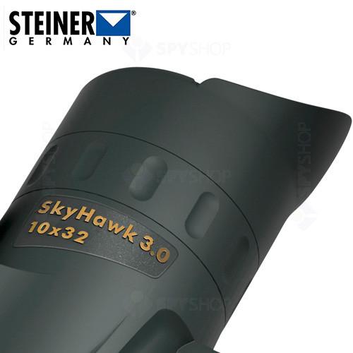 Binoclu Steiner birdwatching SkyHawk 3.0 10x32