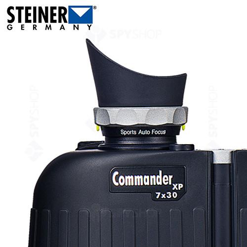 Binoclu Steiner Commander XP 7x30