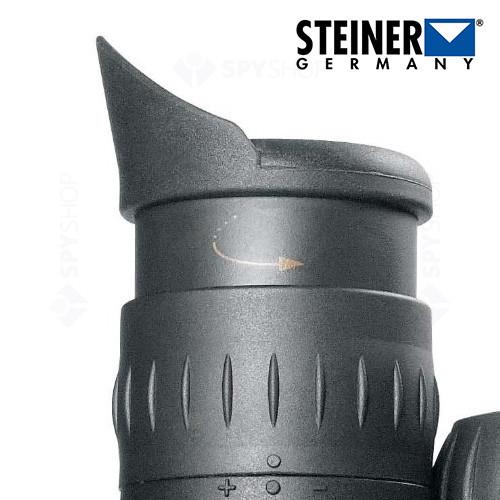 Binoclu de vanatoare Steiner Nighthunter XP 10x44
