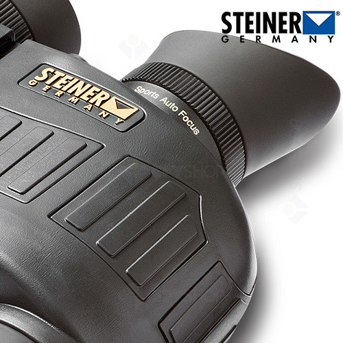 Binoclu de vanatoare Steiner Nighthunter Xtreme 8x56