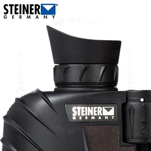 Binoclu Steiner Safari UltraSharp 10x30