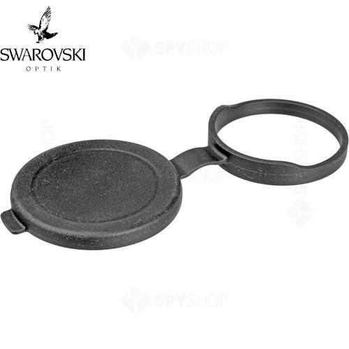 Binoclu Swarovski EL 12x50 W B Swarovision