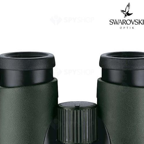 Binoclu Swarovski El 8,5x42 W B Swarovision