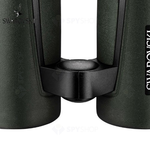 Binoclu Swarovski EL Range 8x42