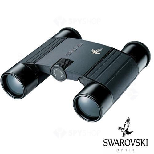 Binoclu Swarovski Pocket 8x20 B