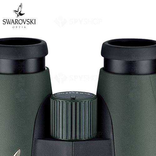 Binoclu Swarovski SLC 8x42 B HD