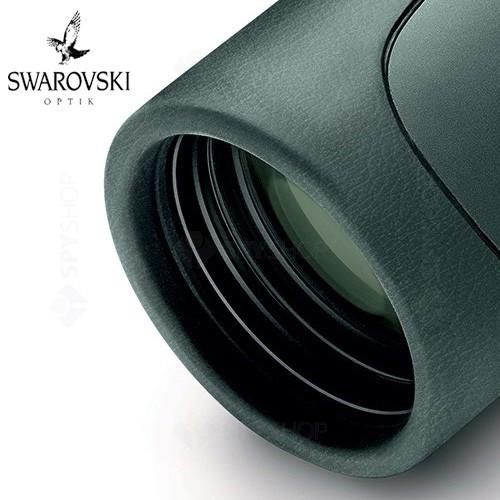 Binoclu Swarovski SLC 10x42 W B