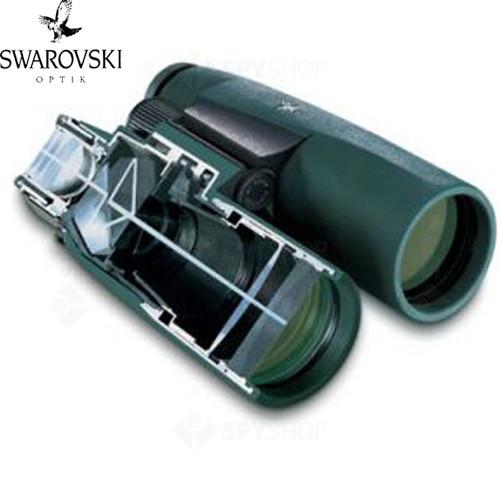 Binoclu Swarovski SLC 8x56 W B