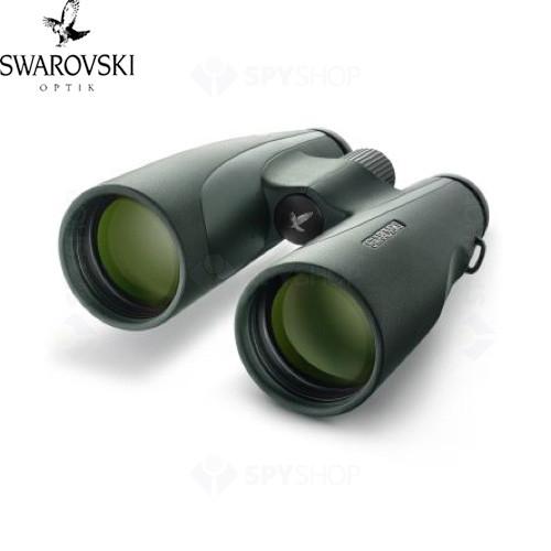 Binoclu Swarovski SLC 10x56 W B