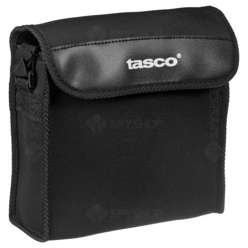 Binoclu Tasco Essentials 10-30x50