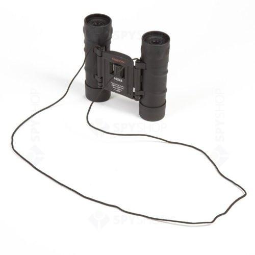 Binoclu Tasco Essentials 10x25