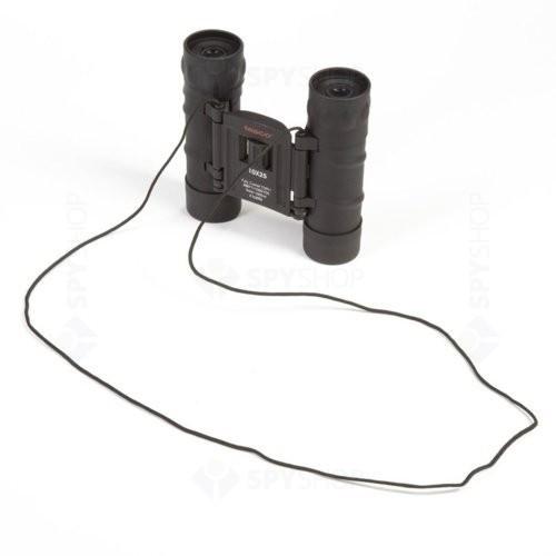 Binoclu Tasco Essentials 168RB 10x25