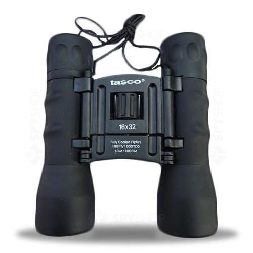 Binoclu Tasco Essentials 16x32