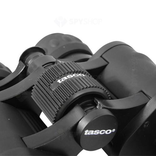Binoclu Tasco Essentials 7x50 2022BRZ