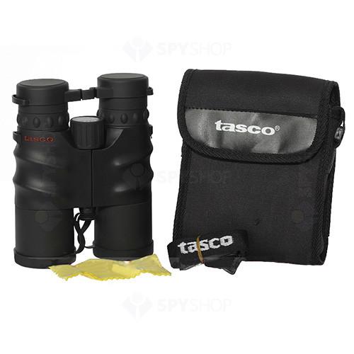 Binoclu Tasco Essentials 8x42