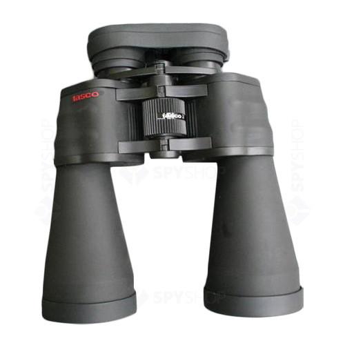 Binoclu Tasco Essentials 9x63 ES963