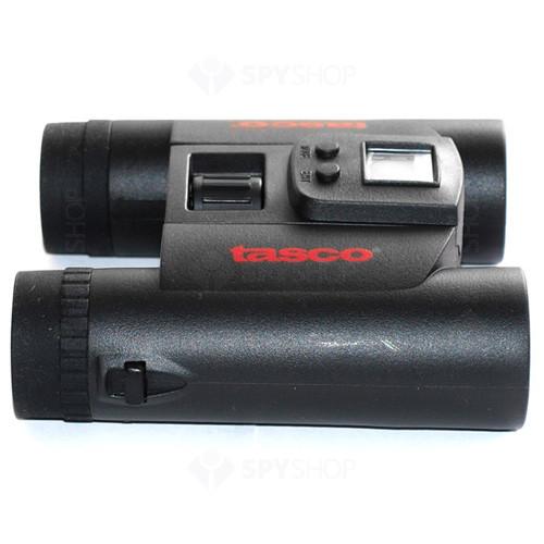 Binoclu Tasco Special 10x25CTT