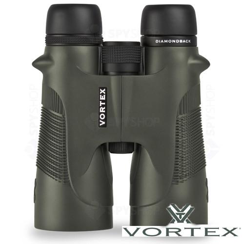 Binoclu Vortex Diamondback 10x50