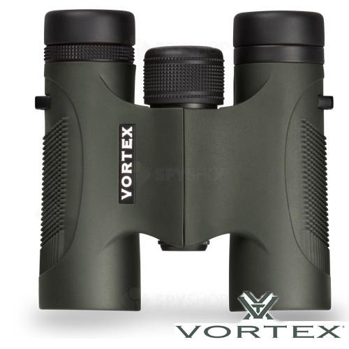 Binoclu Vortex Diamondback 8x28