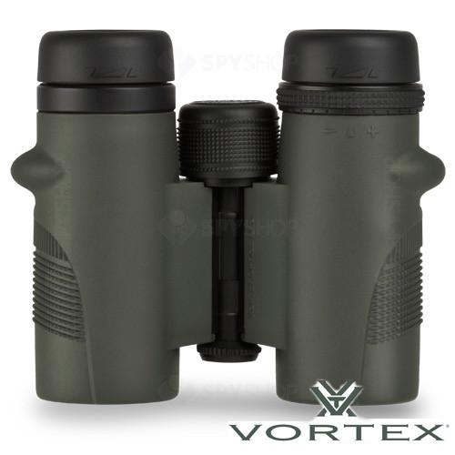 Binoclu Vortex Diamondback 8x32