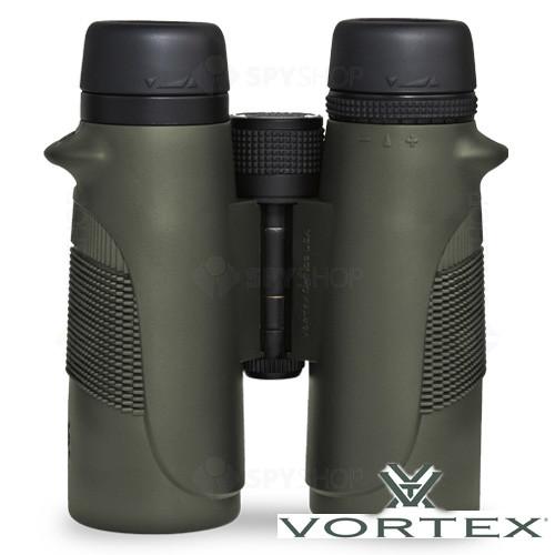 Binoclu Vortex Diamondback 10x42