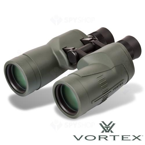 Binoclu Vortex Hurincane 10x50