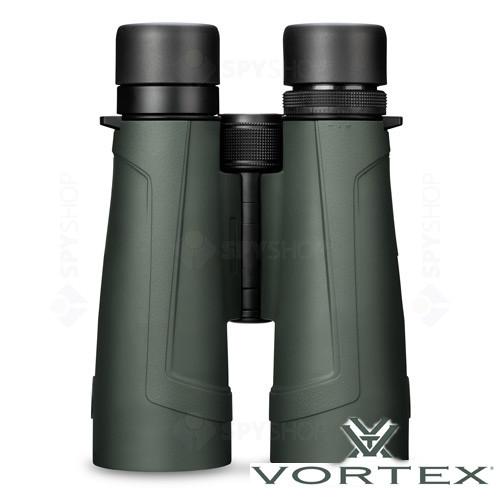 Binoclu Vortex Kaibab HD 15x56